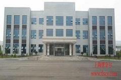 湖南汉准医疗科技有限